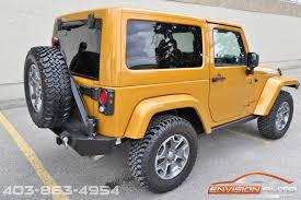 jeep rubicon orange 2014 jeep wrangler rubicon 4 4 u2013 2 door u2013 6 speed manual