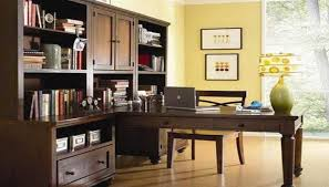 Office Storage Cabinets Furniture Home Office Furniture Designs Adorable Design