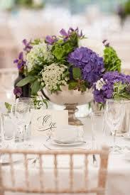 best 25 wedding top table flowers ideas on pinterest coastal