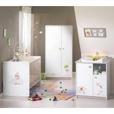 peinture bio chambre bébé decoration chambre bebe mixte et peinture bio chambre avec galerie