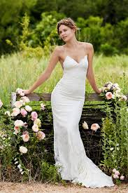 wedding dresses vancouver wa inez from willowby by watters is available at sincerely the