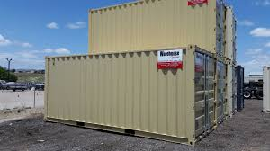 Rent Storage Container 20 Foot One Trip Storage Containers 4 800 U2022 Warehouse Options