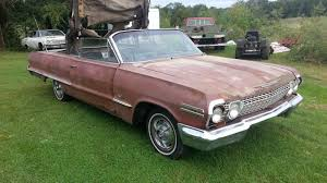 100 ideas chevy impala manual on habat us