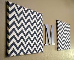 best 25 chevron office ideas on pinterest chevron pattern decor