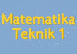 2014 blog pendidikan ime ftui