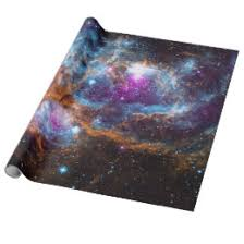 galaxy wrapping paper galaxy wrapping paper zazzle