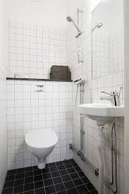 page 15 of simple bathroom tags small white bathrooms ideas