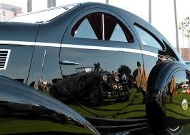 jonckheere rolls royce rolls royce phantom i coupe by jonckheere carrossier used car values