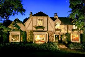 English Style Home English Country Cotswold Home Dennis J O U0027connor Design Associates