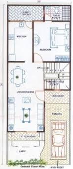 houses floor plan duplex floor plans indian duplex house design duplex house map