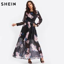 compare prices on elegant hijab dress online shopping buy low