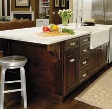 sink in kitchen island home planning ideas 2017