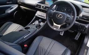 lexus australia rc auto review 2017 lexus rc f exhaust notes australia setting