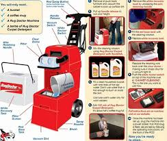 Rug Doctor Rental Time Best Carpet Cleaning Solution For Machines Tags Rug Doctor