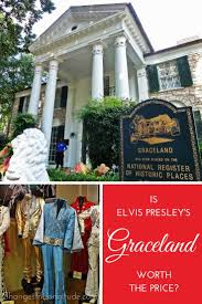 Elvis Presley Home by Best 20 Graceland Memphis Tn Ideas On Pinterest U2014no Signup