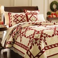 amazon black friday bedding 38 best amazon images on pinterest bedding sets bedrooms and