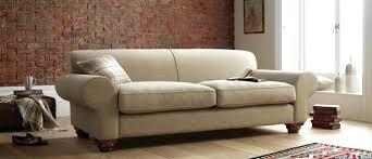 sofa cushions foam foam for sofa back cushions replacement sofa