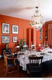 9 best coral radiance 2015 colour of year images on pinterest