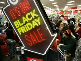 black friday not best deals black friday deals black friday shopping apps to download