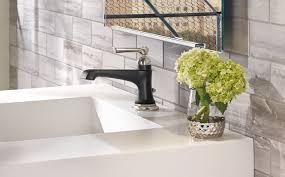 small bathroom design ideas small bathroom solutions part 5