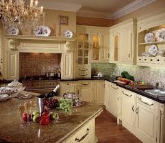 kitchen tiny house kitchens pictures of remodeled kitchens
