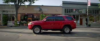 toyota auto dealer near me toyota dealer burlington wa new u0026 used cars for sale near