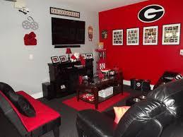 man cave decor basement ideas decoration u0026 furniture