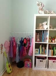 dress up bedroom dress up closet for a little girls bedroom diy