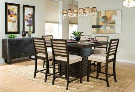 Home Interiors Furniture Mississauga by Dining Room Table Toronto Photo Of Nifty Formal Dining Room