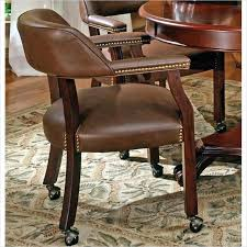 caster dining chairs breathtaking casters for dining room chairs