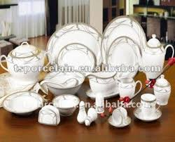 large composition bone china dinnerware set tableware id