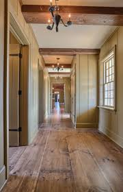 219 best colonial foyer entryway and hallways images on pinterest