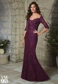 plum wedding dresses of the dresses plum wedding dresses in jax