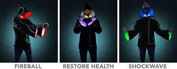 technomancer 2 0 digital wizard hoodie thinkgeek