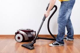 The Best Vaccum The Best Vacuum For Hardwood Flooring The Flooring Professionals