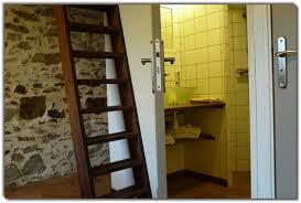 chambre de moine chambre d hôtes le château hébergement à sevremoine 49230