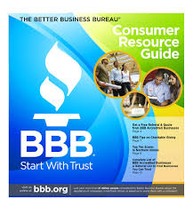 consumer resource guide spring 2013 by bbbchicago issuu