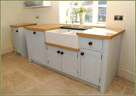 kitchen sink units for sale kitchen sink units for sale intunition com