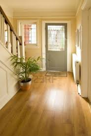 1920s hallway with plenty of light home interior pinterest 1920s hallway with plenty of light