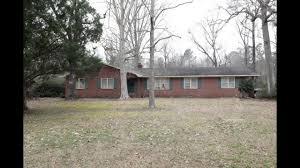 home for sale 1769 leland rd ne leland nc 28451