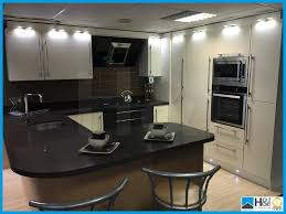 ebay kitchen appliances wonderful kitchen appliances auction ausgezeichnet ebay full image