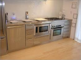 Can You Paint Over Kitchen Cabinets by Painting Kitchen Cabinets Laminate Spray Paint Refinishing A