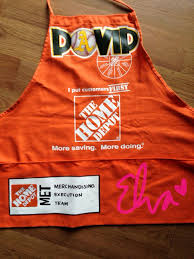 black friday peek home depot 43 best home depot images on pinterest home depot aprons and