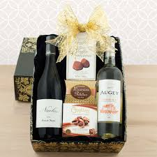 wine baskets free shipping free shipping wine baskets capalbos gift baskets