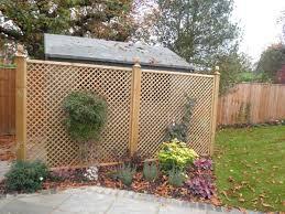 timber decking sheds trellis u0026 gates aylesbury u0026 buckinghamshire