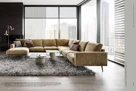 bo concept canapé 2018 welcome home sofas bo concept and boconcept