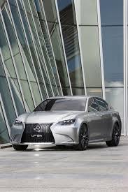 future lexus supercar lf gh hints at future lexus design nikjmiles com