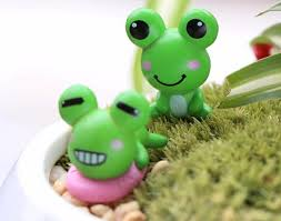 frog garden decor u2013 home design and decorating