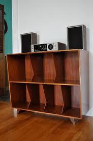 Lp Record Cabinet Furniture Charles Whisler Charles3224 On Pinterest