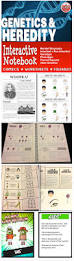 300 best heredity images on pinterest life science teaching